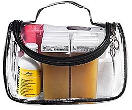 Parfémy, Parfumerie, kosmetika Sada pro depilaci - Peggy Sage 4-Cartridge of Warm Depilatory Wax Kit