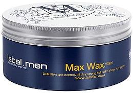 """Parfémy, Parfumerie, kosmetika Vosk """"Maximální Fixace"""" - Label.m Max Wax"""
