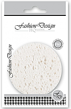 Parfémy, Parfumerie, kosmetika Odličovací houbička, 36811 - Top Choice Removing Sponge