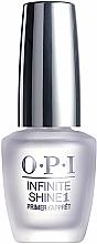 Parfémy, Parfumerie, kosmetika Podkladová báze na nehty - O.P.I. Infinite Shine 1 Primer