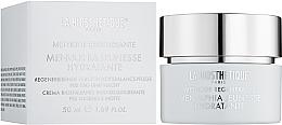 Parfémy, Parfumerie, kosmetika Regenerační hydratační krém - La Biosthetique Methode Regenerante Menulphia Jeunesse Hydratante