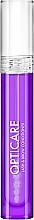 Parfémy, Parfumerie, kosmetika Sérum na obočí a řasy - APOT.CARE Optibrow Lash & Brow Conditioner