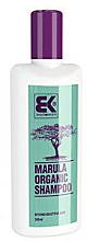 Parfémy, Parfumerie, kosmetika Šampon na vlasy - Brazil Keratin BIO Keratin Marula Shampoo