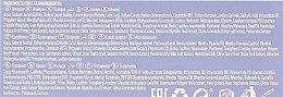 Sada - Nioxin Thinning Hair System 5 Starter Kit (shm/150ml + cond/150ml + mask/50ml) — foto N2