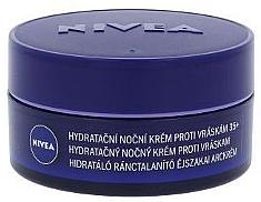 Parfémy, Parfumerie, kosmetika Noční krém proti stárnutí - Nivea Anti-Unreinheiten Tagespflege