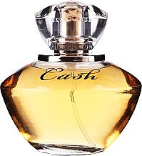Parfémy, Parfumerie, kosmetika La Rive Cash Woman - Parfémovaná voda