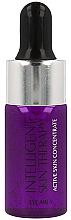 Parfémy, Parfumerie, kosmetika Sérum pro péči o pleť kolem očí - Beauty Face Intelligent Skin Therapy Eye Area Serum