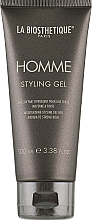 Parfémy, Parfumerie, kosmetika Hydratační stylingový gel na vlasy - La Biosthetique Homme Styling Gel