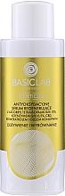 Parfémy, Parfumerie, kosmetika Antioxidační a obnovující pleťové sérum - BasicLab Esteticus Face Serum