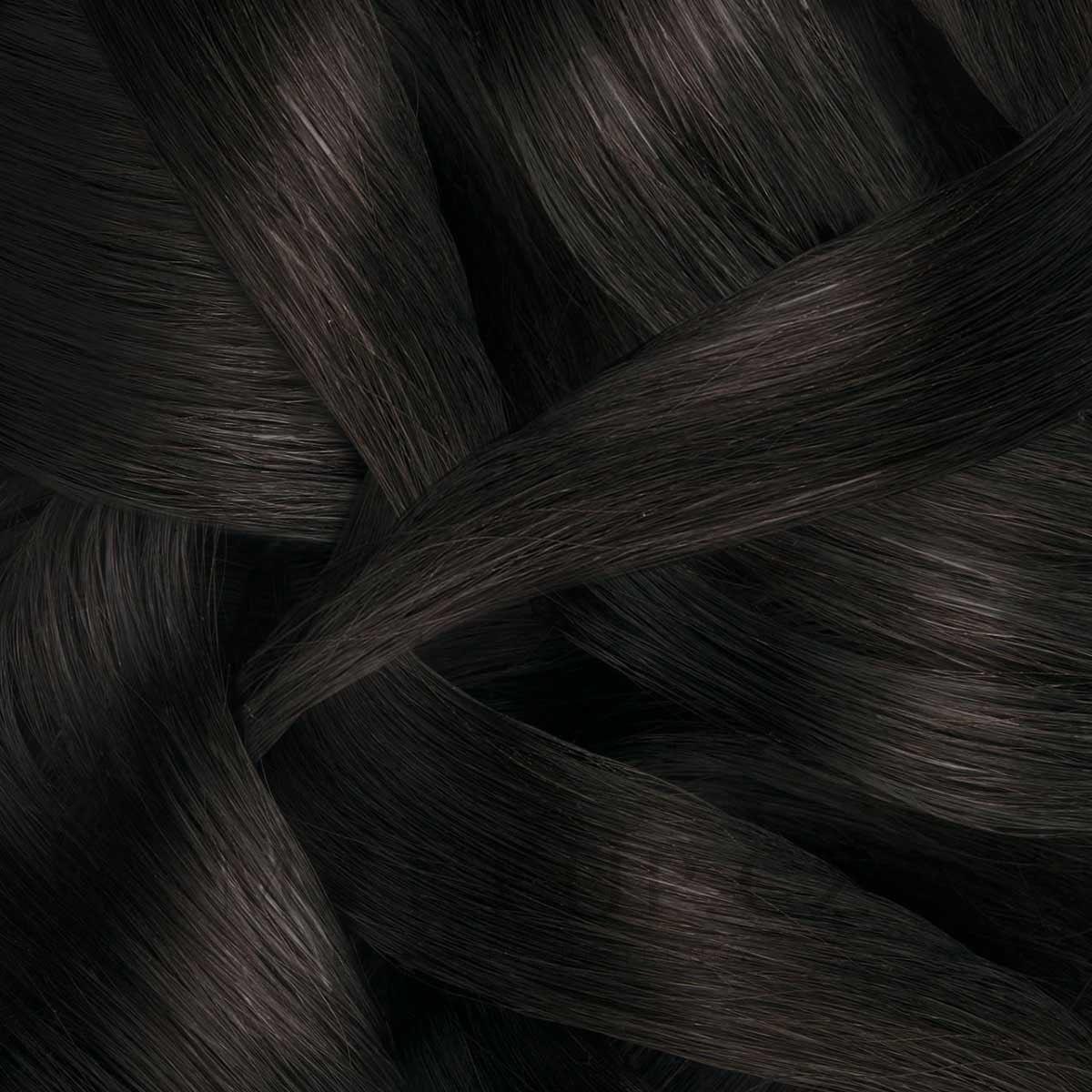 Barva na vlasy - Azalea Color Total Hair Color — foto 3 - Castano Oscuro