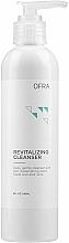 Parfémy, Parfumerie, kosmetika Regenerační čisticí přípravek - Ofra Revitalizing Cleanser