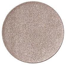Parfémy, Parfumerie, kosmetika Oční stíny - Nabla Eyeshadow (náhradní náplň)
