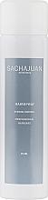Parfémy, Parfumerie, kosmetika Sprej na vlasy silné fixace - Sachajuan Hairspray
