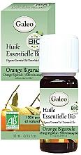 Parfémy, Parfumerie, kosmetika Organický esenciální olej Pomeranč hořký - Galeo Organic Essential Oil Bitter Orange