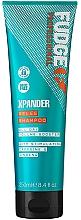 Parfémy, Parfumerie, kosmetika Šampon na vlasy - Fudge Xpander Gelee Shampoo