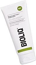 Zpevňující balzám na tělo s vyhlazujícím efektem - Bioliq Body Firming And Smoothing Body Lotion — foto N2