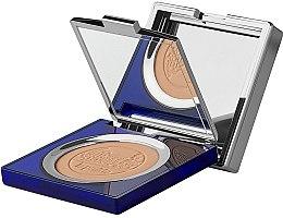 Parfémy, Parfumerie, kosmetika Kompaktní pudr na obličej - La Prairie Skin Caviar Powder Foundation SPF 15