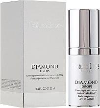 Parfémy, Parfumerie, kosmetika Kapky DNA ochrana - Natura Bisse Diamond Drops