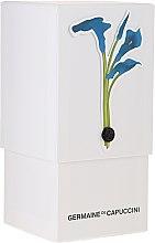 Parfémy, Parfumerie, kosmetika Sada - Germaine de Capuccini Timexpert Soft (cr/50ml + eye/cr/15ml)