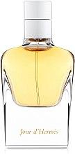 Parfémy, Parfumerie, kosmetika Hermes Jour DHermes - Parfémovaná voda