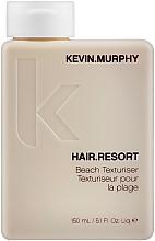 Parfémy, Parfumerie, kosmetika Texturizační prostředek - Kevin.Murphy Hai.Resort Beach Texturiser