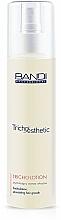 Parfémy, Parfumerie, kosmetika Tricho-lotion pro růst vlasů - Bandi Professional Tricho Esthetic Tricho-Lotion Stimulating Hair Growth