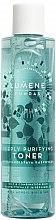 Parfémy, Parfumerie, kosmetika Tónový krém proti zčervenání - Lumene Puhdas Deeply Purifying Toner