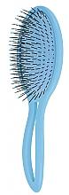 Parfémy, Parfumerie, kosmetika Kartáč na vlasy, 498697 - Inter-Vion