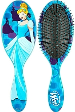 Parfémy, Parfumerie, kosmetika Kartáč na vlasy, Cinderella - Wet Brush Disney Princess Original Detangler Cinderella