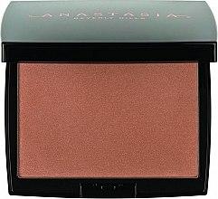 Parfémy, Parfumerie, kosmetika Pudr bronzující - Anastasia Beverly Hills Powder Bronzer