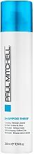 Parfémy, Parfumerie, kosmetika Šampon pro všechny typy vlasů - Paul Mitchell Clarifying Shampoo Three