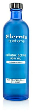 Parfémy, Parfumerie, kosmetika Máslo na tělo - Elemis Cellutox Active Body Oil For Professional Use Only