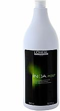 Parfémy, Parfumerie, kosmetika Šampon po barvení - L'Oreal Professionnel Inoa Post-Shampoo