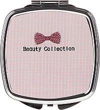 Parfémy, Parfumerie, kosmetika Zrcátko čtvercové 85635, v kostku - Top Choice Beauty Collection Mirror #5