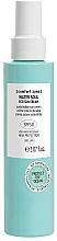 Parfémy, Parfumerie, kosmetika Opalovací pleťový krém - Comfort Zone Water Soul Eco Sun Cream Spf50