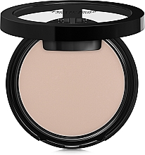 Parfémy, Parfumerie, kosmetika Kompaktní pudr - Pierre Rene Compact Powder