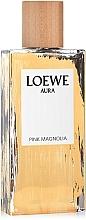 Parfémy, Parfumerie, kosmetika Loewe Aura Pink Magnolia - Parfémovaná voda