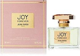 Jean Patou Joy Forever Eau de Parfum - Parfémovaná voda — foto N3