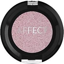 Parfémy, Parfumerie, kosmetika Krémové oční stíny - Affect Cosmetics Colour Attack Foiled Eyeshadow