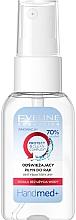 Parfémy, Parfumerie, kosmetika Antibakteriální sprej na ruce - Eveline Cosmetics Handmed+