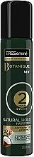 Parfémy, Parfumerie, kosmetika Lak na vlasy - Tresemme Botanique Natural Hold Hairspray