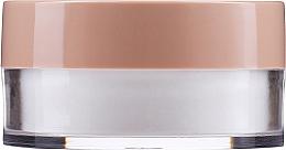 Parfémy, Parfumerie, kosmetika Rýžový pudr na obličej - Paese Rice Powder