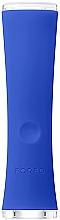 Parfémy, Parfumerie, kosmetika Léčba akné - Foreo Espada Cobalt Blue