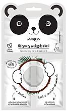 Parfémy, Parfumerie, kosmetika Vyživující péče o ruce Kokos - Marion Funny Animals Coconut