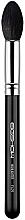 Parfémy, Parfumerie, kosmetika Štětec na líčení F629 - Eigshow Beauty Tapered Face Brush