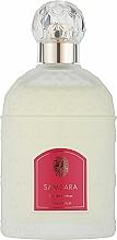 Parfémy, Parfumerie, kosmetika Guerlain Samsara Eau de Parfum - Parfémovaná voda