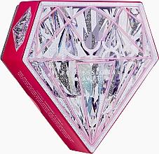 Parfémy, Parfumerie, kosmetika Labutěnka na tělo s třpytkami - NYX Professional Makeup Diamonds & Ise