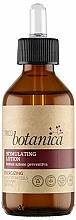 Parfémy, Parfumerie, kosmetika Stimulující lotion na vlasy - Trico Botanica Energia