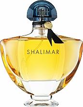 Parfémy, Parfumerie, kosmetika Guerlain Shalimar - Parfémovaná voda