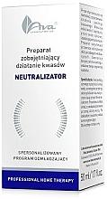 Parfémy, Parfumerie, kosmetika Neutralizátor - AVA Professional Home Therapy Neutralizator